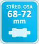 68-72mm