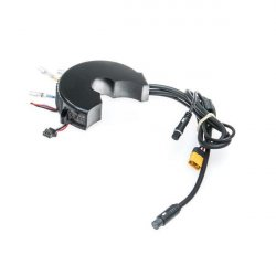 Replacement controller for 250W mid-drive 36V/15A (18A)